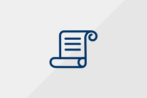 Prenuptial agreements ICON